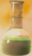 The Green Goo of Primordia