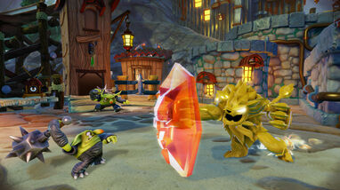 Gaming-skylanders-trap-team-screenshot-11