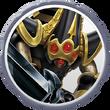 Icono de Krypt King