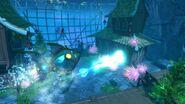 Reef Ripper Screen2