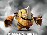 Scrap Shooter (villain)
