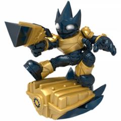 Figura de Legendary Astroblast