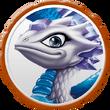 Icono de LightCore Flashwing