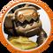 Jawbreaker Icon