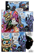 SC Issue3 page 4