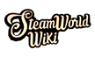 http://de.steamworld.wikia