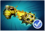 Bumble Blastbasicupgrade3