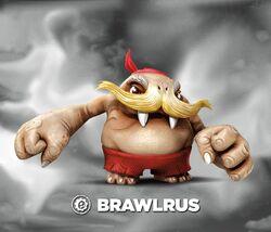 Brawlus