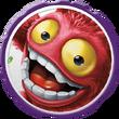 Icono de Punch Pop Fizz