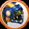 Series-2-drobot-icon