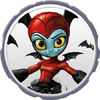Bat-spin-icon