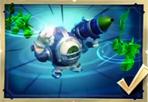 Dive-Clopspath2upgrade1