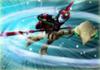 Fright Riderpath2upgrade3