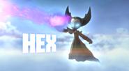 Hextrailer
