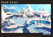 SnowFINAL 02