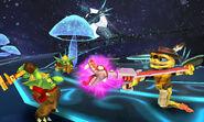 3DS SFF Screen 10