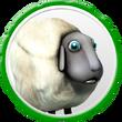 Icono de Sheep Creep