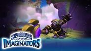 Meet Master Mysticat l Skylanders Imaginators l Skylanders-0
