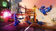 Stormblade Screen3