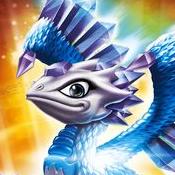 Flashwing-Icon-Spiele