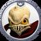 Icono de Elite Ghost Roaster