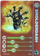 Smolderdash-lightcore-card