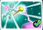 Sorcererprimarypower2