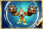 Turbo Charge Donkey Kongpath2upgrade1