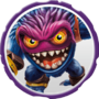 Fizzy Frenzy Pop Fizz Icon