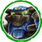 Icono de Gnarly Tree Rex