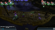 Undead Realm Arena 2