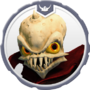 Elite Ghost Roaster Icon