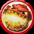 Icono de Lightcore Eruptor