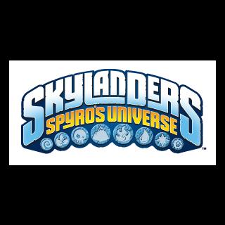 Original logo del antiguo nombre