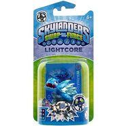 480px-LightCore Warnado toy package