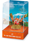 Elite Trigger Happy-Box