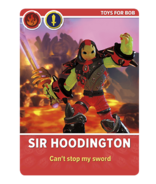 Sir-hoodington-card