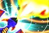 Spyropath1upgrade3