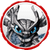 Dark-spitfire-icon