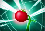 Food Fightbasicupgrade2