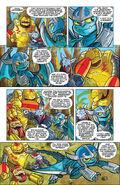 Skylanders-05-preview pg5