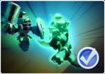 Doom Stonetoppath2upgrade1