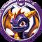 Icono de Elite Spyro