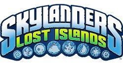 Skylanders-lost-islands
