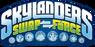 Skylanders SF logo