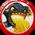 Volcanic-eruptor-icon