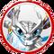 Icono de Instant Spitfire