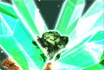 Prism Breakpath1upgrade1