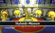 3DS SFF Screen 12