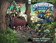 SkylandersQuarterly FB-coverB
